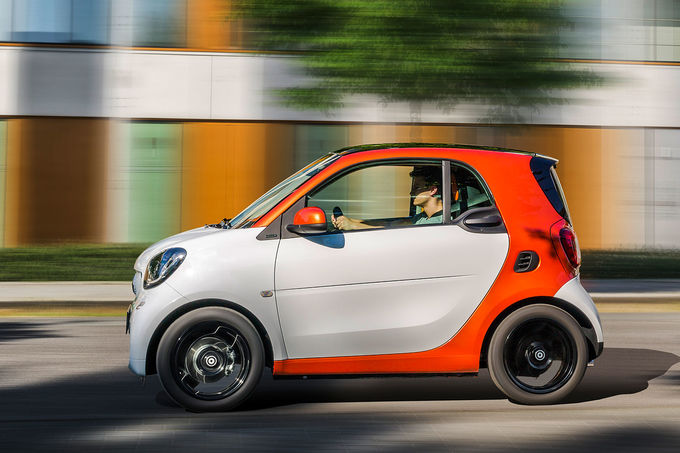 2014 - [Smart] ForTwo III [C453] - Page 18 07-2014-Smart-Fortwo-fotoshowImage-bbc1f0ac-793488