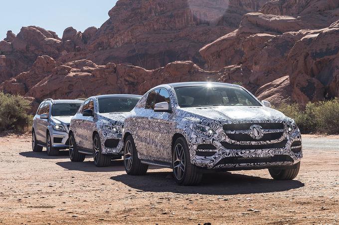 2015 - [Mercedes] GLE Coupé [C292] - Page 13 11-2014-Mercedes-GLE-Mitfahrt-fotoshowImage-20cd543a-822932