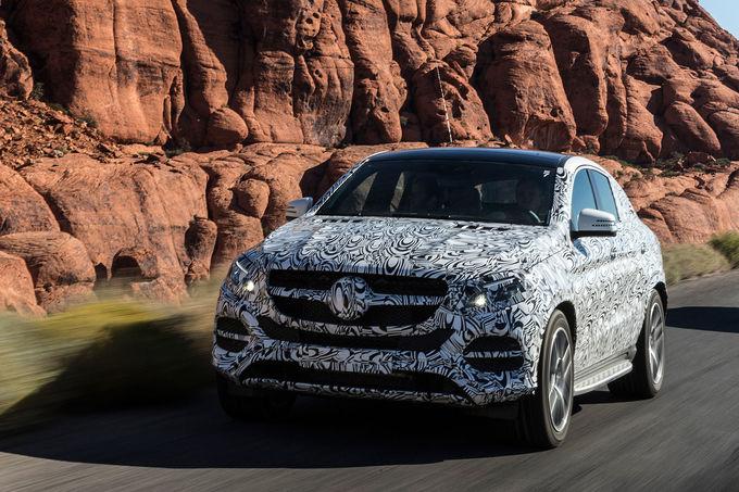 2015 - [Mercedes] GLE Coupé [C292] - Page 13 11-2014-Mercedes-GLE-Mitfahrt-fotoshowImage-2b1b5290-822920