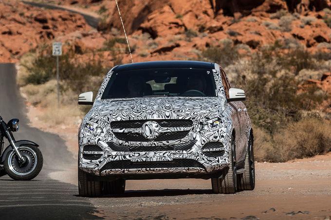2015 - [Mercedes] GLE Coupé [C292] - Page 13 11-2014-Mercedes-GLE-Mitfahrt-fotoshowImage-b3749fcc-822925