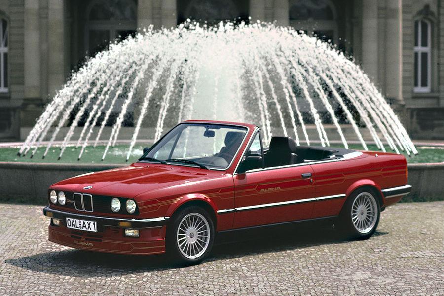 Florilège de E30 CAB - Page 2 Alpina-C2-E30-Cabrio-fotoshowBigImage-84de0ca4-117635