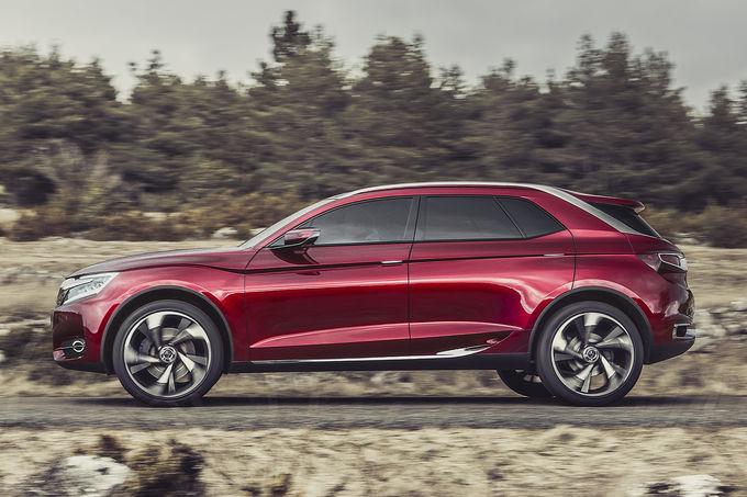 2014 - [Citroën] C3-XR (Chine) - Page 5 Citroen-DS-Wild-Rubis-Seitenansicht-fotoshowImage-b8f274b5-675309