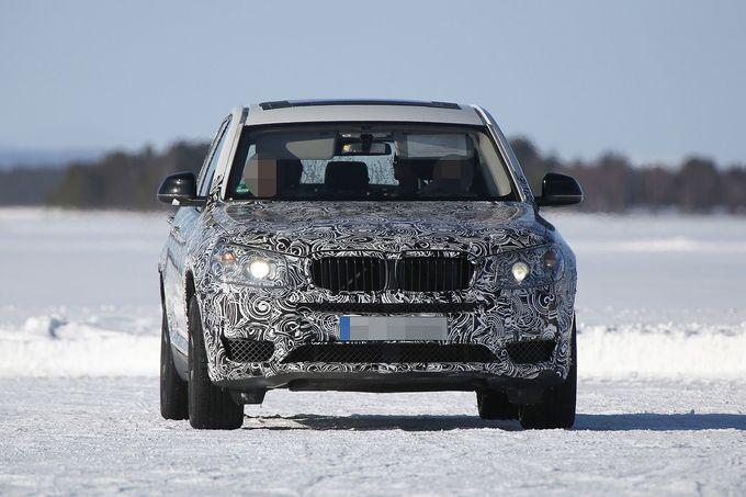 2016 - [BMW] X3 [G01] - Page 2 Erlkoenig-BMW-X3-fotoshowImage-81f79f23-849862