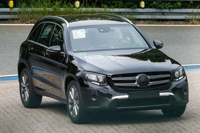 2015 - [Mercedes] GLC (GLK II) [X205] - Page 12 Erlkoenig-Mercedes-GLC-fotoshowImage-28333b10-866538
