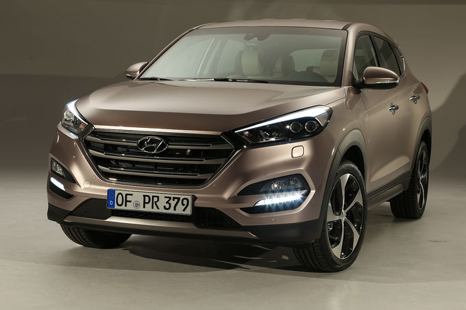 2015 - [Hyundai] Tucson III - Page 5 Hyundai-Tucson-2015-fotoshowImage-5d175245-844190
