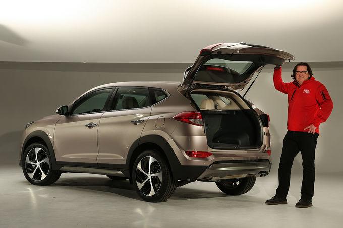 2015 - [Hyundai] Tucson III - Page 5 Hyundai-Tucson-2015-fotoshowImage-82ba38bf-844188