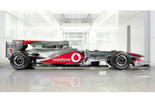 F1 - MotoGp - WSBK - NASCAR - Page 4 McLaren-MP4-25-r498x333-C-f1d57a1a-303115