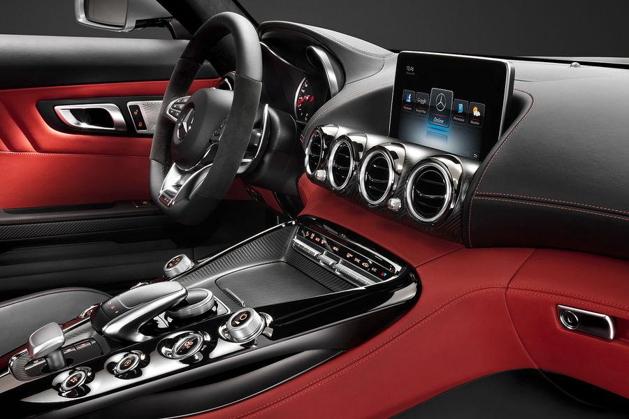 2014 - [Mercedes-AMG] GT [C190] - Page 6 Mercedes-GT-AMG-Innenraum-fotoshowBigImage-22d04d86-771357