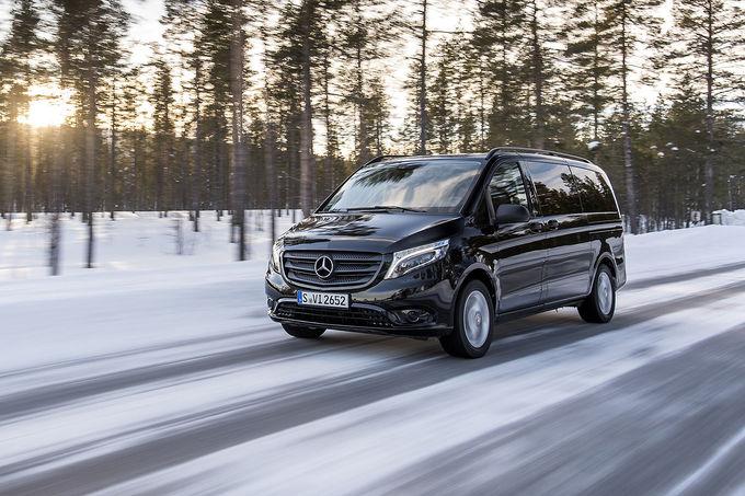 2014 - [Mercedes] Classe V/Vito - Page 9 Mercedes-Vito-119-CDI-BlueTec-Tourer-Pro-4x4-fotoshowImage-21f1f648-843045