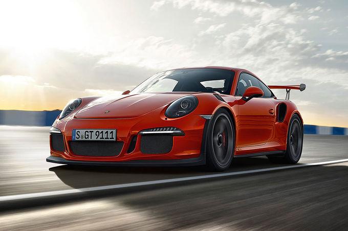 2011 - [Porsche] 911 [991] - Page 9 Porsche-911-GT3-RS-fotoshowImage-2fd6754f-848037