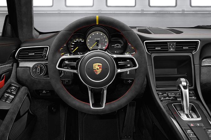 2011 - [Porsche] 911 [991] - Page 9 Porsche-911-GT3-RS-fotoshowImage-85cd28f0-848049