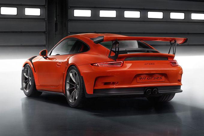 2011 - [Porsche] 911 [991] - Page 9 Porsche-911-GT3-RS-fotoshowImage-8a672c4a-848032