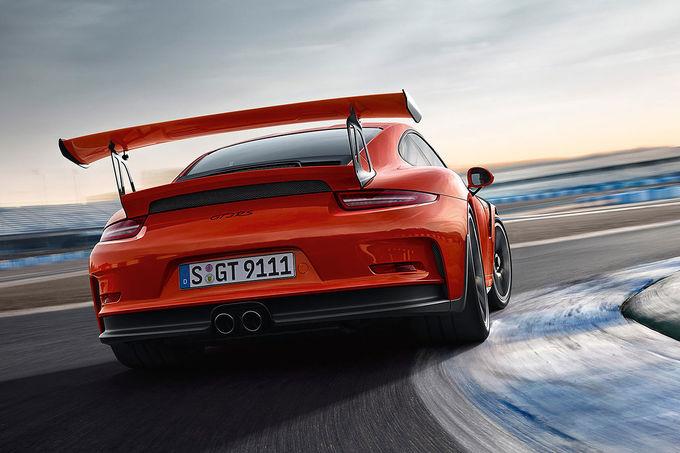 2011 - [Porsche] 911 [991] - Page 9 Porsche-911-GT3-RS-fotoshowImage-b4450c52-848035