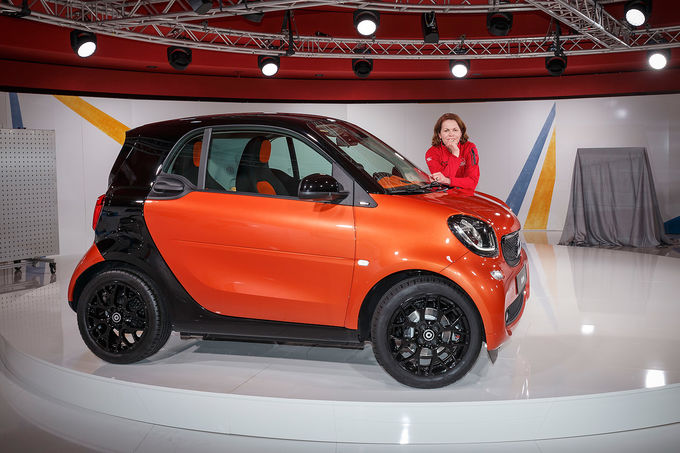 2014 - [Smart] ForTwo III [C453] - Page 19 Smart-Fortwo-Sitzprobe-fotoshowImage-69a207d1-794787