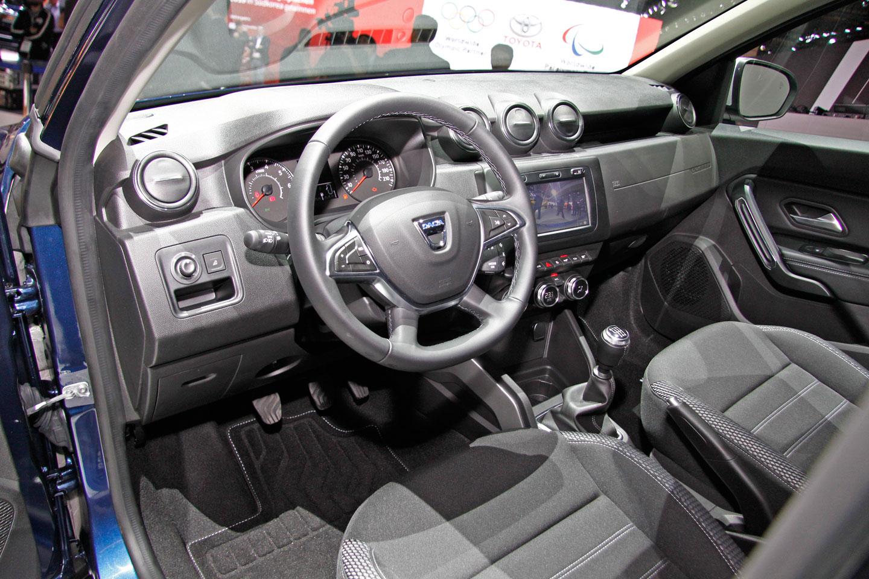 2017 - [Dacia] Duster II - Page 20 _02_59b7fb3841e12