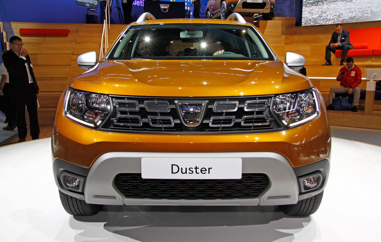 2017 - [Dacia] Duster II - Page 20 _10_59b7fb38b6568