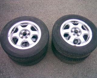 Tonipsin caddy -89 14236460