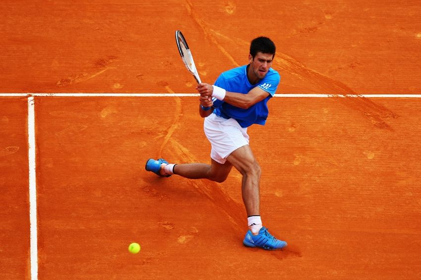 Slike Novaka Djokovica - Page 3 577F5HP505HE0005