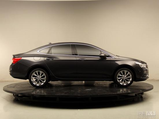 2015 - [Buick] Verano II ANJI595S2O3F0008.550x.0
