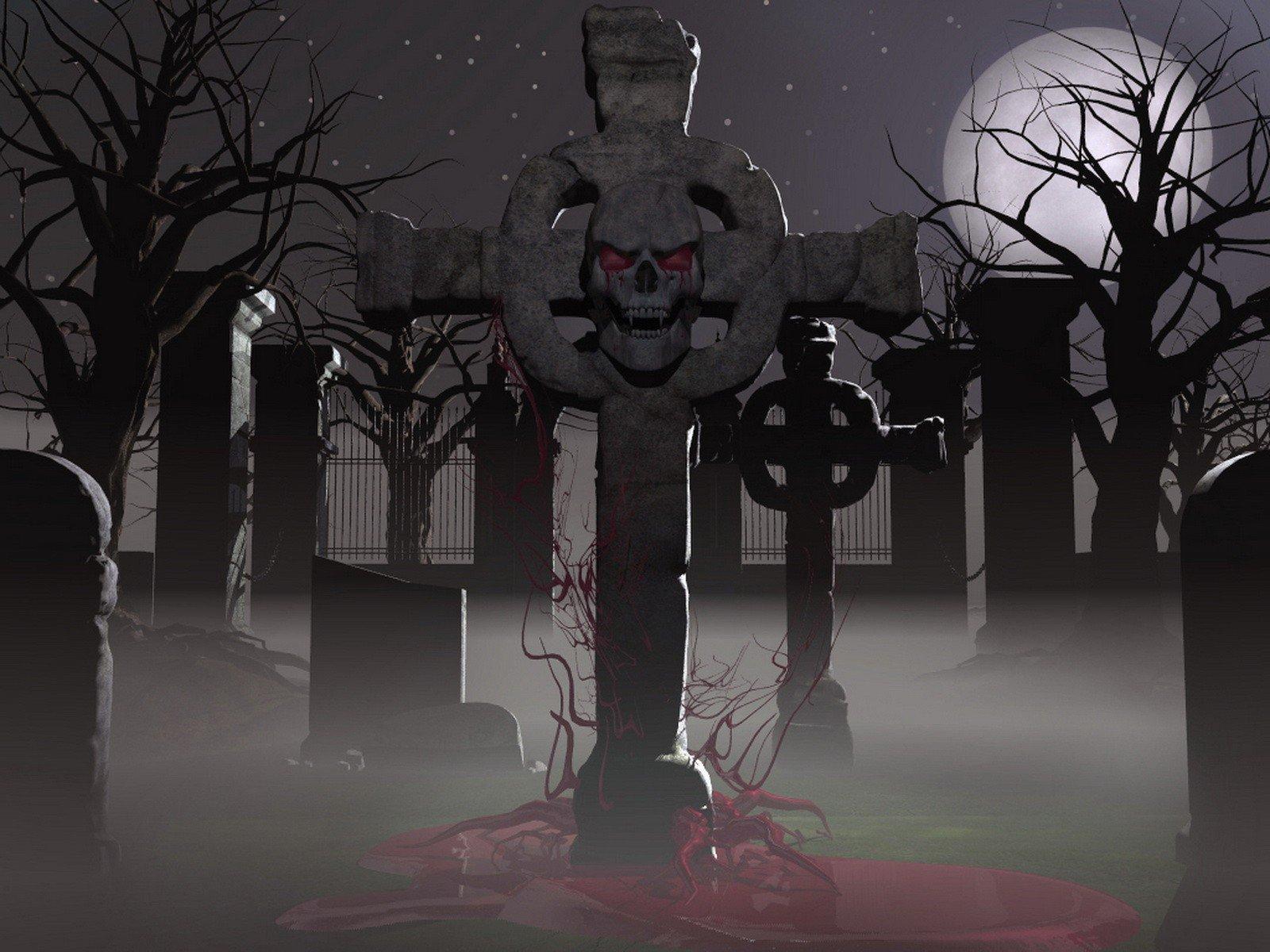 Dark art - Page 3 Evhruj5ns9g