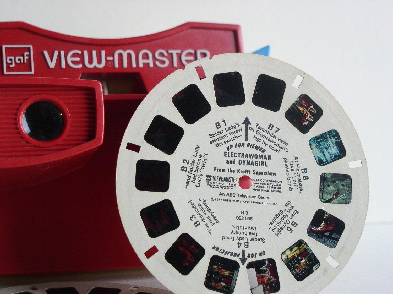 On veux le retour des VIEW MASTER sur les parcs disney  View-master disneyland Il_fullxfull.260074027