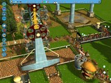 RollerCoaster Tycoon 3 Roller2-m