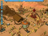 RollerCoaster Tycoon 3 Roller3-m