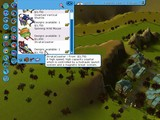 RollerCoaster Tycoon 3 Roller7-m
