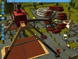 RollerCoaster Tycoon 3 Roller9-m