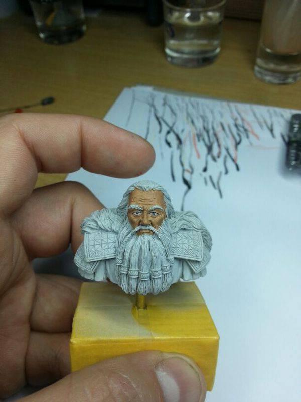 King Derkin (Busto de 150mm, Nocturna Models) 170396528188ee34e5a4a56277345d4b29a0c68b