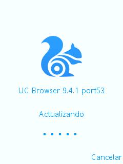 Uc browser última versión 9.4.1 handler 2.4 by THEHACKER - Página 3 18852503f74f5dd789945c978b222ccd970d8efc