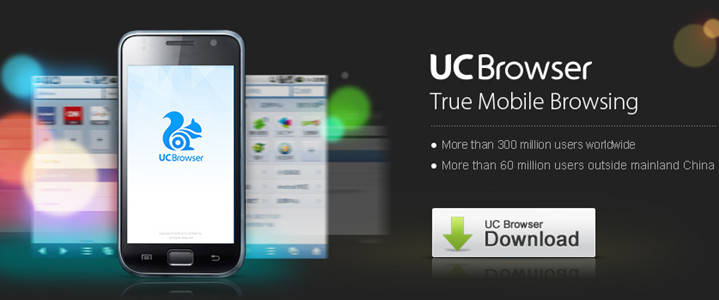Super aporte uc browser 9.2 handler para android by thehacker - Página 3 1947832385ed5ed42f983517532f19caa9433fdd