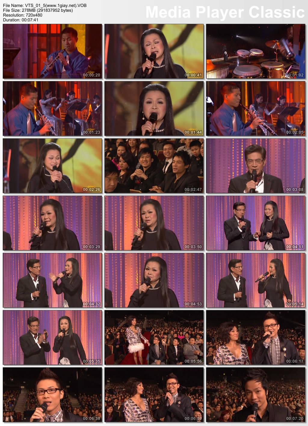 Paris by night divas hot hottttttttttttt trọn bộ DVD5 link MF  - Page 2 5610158485827e659c085413e3e44dd9d6a301f
