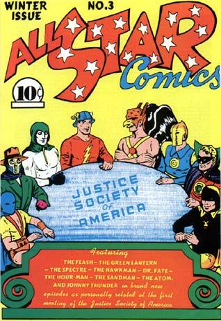Justice Society of America: World's Greatest Heroes? - Page 2 All-Star_Comics_Vol_1_3