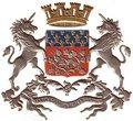 [Amiens] Nomination de BlackHawk en tant que Garde de Nuit 120px-Amiens-blason
