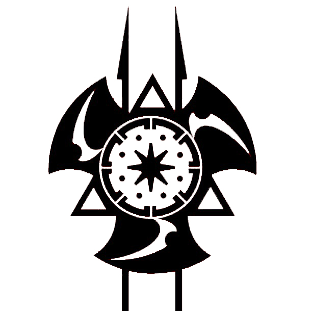 Factions Thread Sith-Brotherhood