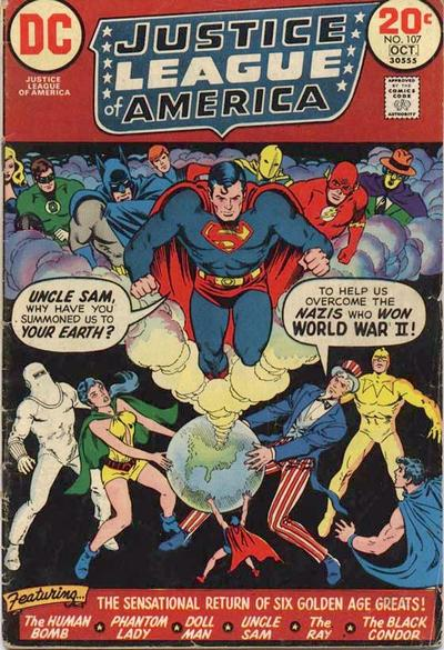 DC's Convergence: Week Four Justice_League_of_America_107