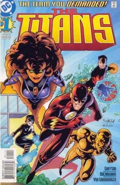 [Series] Krypton CONFIRMADA!! Titans_1A