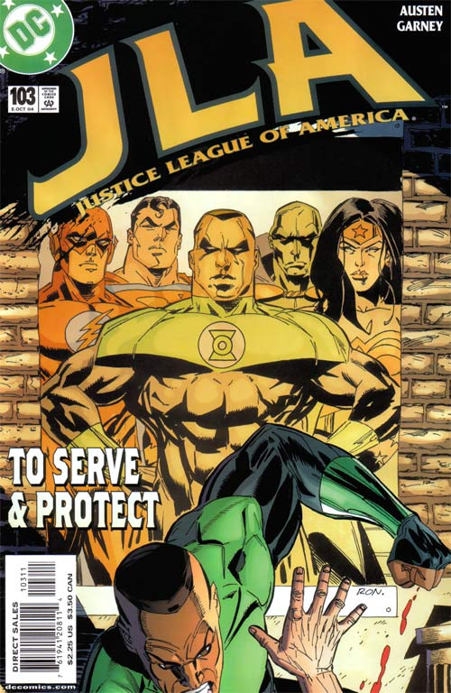 Tag 103 en Psicomics JLA_Vol_1_103