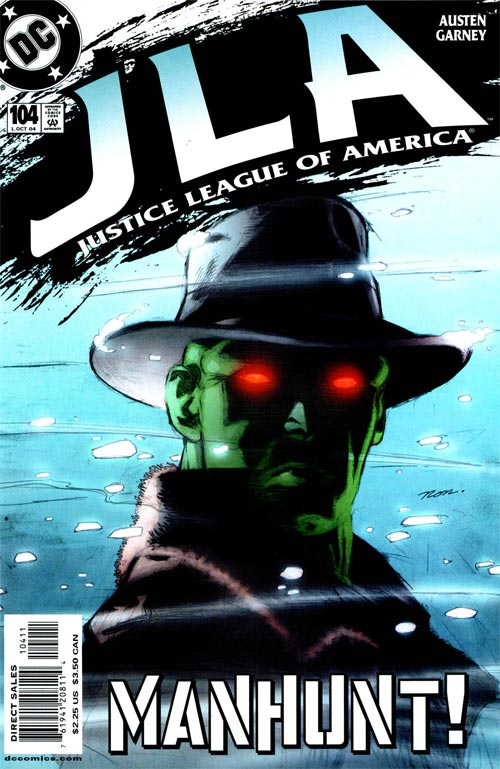Tag 101 en Psicomics JLA_Vol_1_104