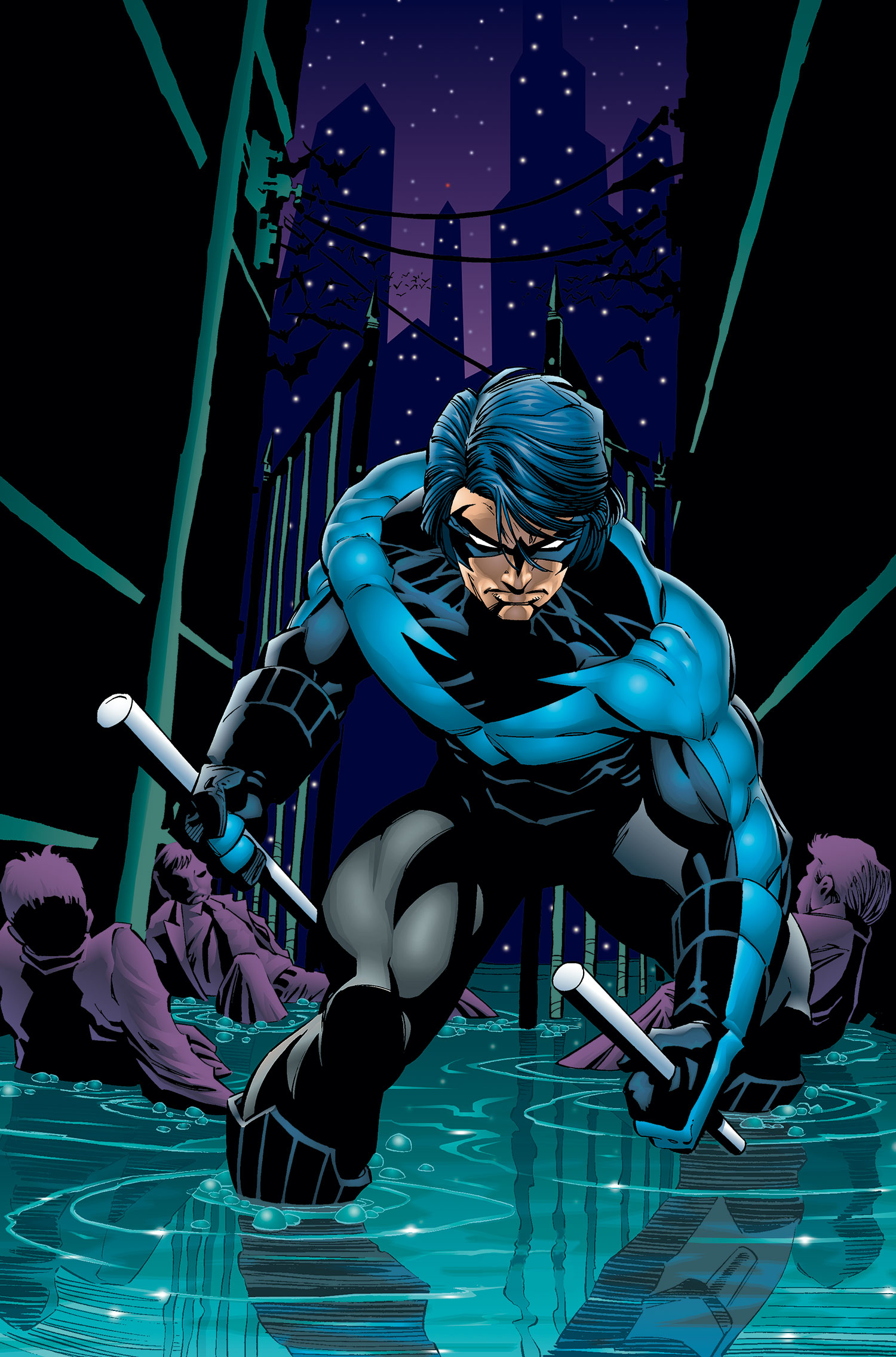[TEMPORADA 1] CLASH OF SUPERHEROES - Parte 1 - - Página 38 Nightwing_0002