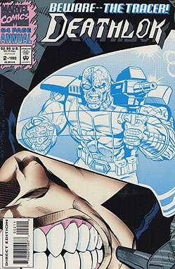 [Comics] Siguen las adquisiciones 2015 - Página 15 Deathlok_Annual_Vol_2_2
