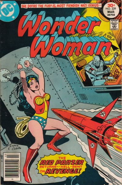 Wonder Woman Wonder_Woman_Vol_1_229