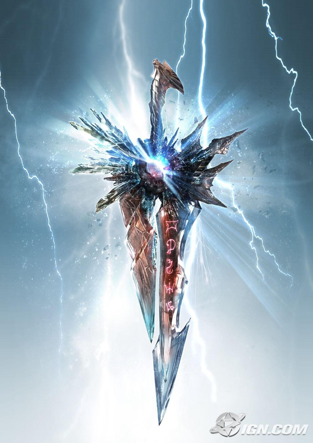 Espada chachi-pirulástica Soulcalibur-broken-destiny-
