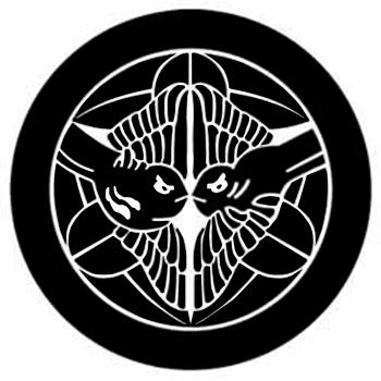 فكرة و قوانين  Sengoku Jidai RPG Uesugi-mon