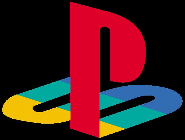 [RECH]  De tout, PS2, PS3, XBOX, du jeu de bagnole - Viendez!  630px-PlayStation_1_Logo