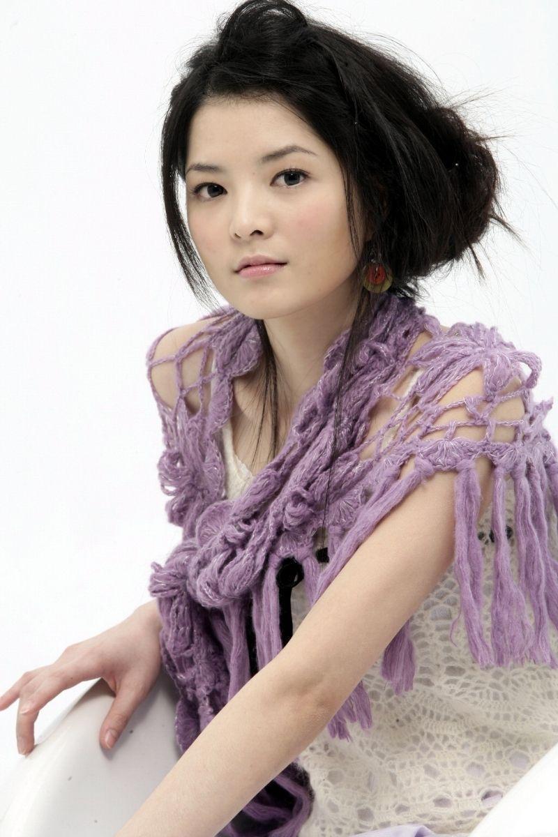 [TW-DRAMA] Love Contract Bio_YangPeiTing_002