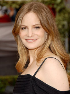 Quentin Tarantino:The Hateful Eight (2015) - Página 3 JenniferJasonLeigh