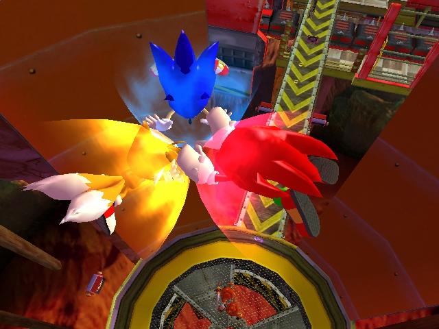 Les Coups Spéciaux Soniciens Sonic_Heroes_Screenshot_-_7