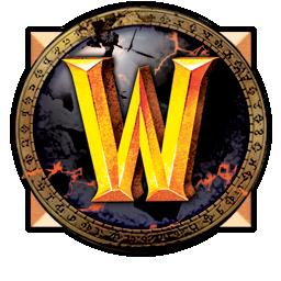 Vos pseudos et serveurs sur les MMO WoW_Cataclysm